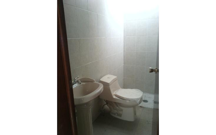 Foto de casa en venta en  , 27 de septiembre, zapopan, jalisco, 1044513 No. 11