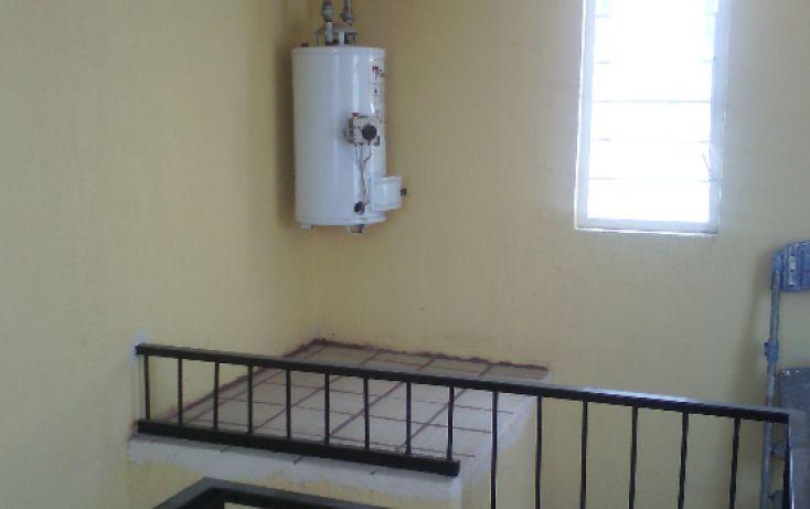 Foto de casa en condominio en venta en, 27 de septiembre, zapopan, jalisco, 1044513 no 12