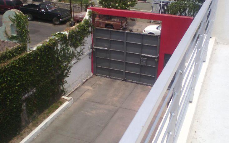 Foto de casa en condominio en venta en, 27 de septiembre, zapopan, jalisco, 1044513 no 14