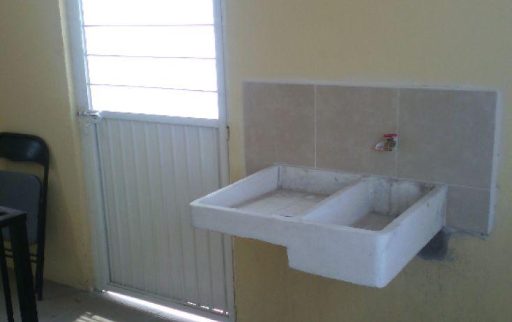 Foto de casa en condominio en venta en, 27 de septiembre, zapopan, jalisco, 1044513 no 16