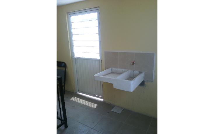 Foto de casa en venta en  , 27 de septiembre, zapopan, jalisco, 1044513 No. 16