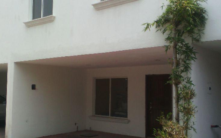 Foto de casa en condominio en venta en, 27 de septiembre, zapopan, jalisco, 1044513 no 17