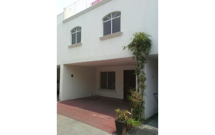 Foto de casa en venta en  , 27 de septiembre, zapopan, jalisco, 1044513 No. 17