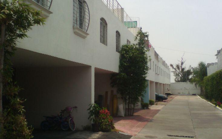 Foto de casa en condominio en venta en, 27 de septiembre, zapopan, jalisco, 1044513 no 18