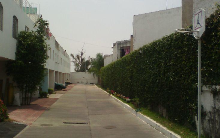Foto de casa en condominio en venta en, 27 de septiembre, zapopan, jalisco, 1044513 no 19