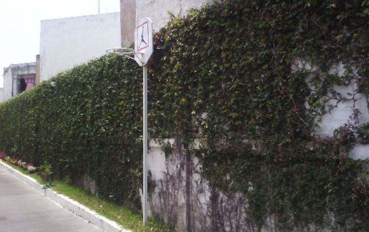 Foto de casa en condominio en venta en, 27 de septiembre, zapopan, jalisco, 1044513 no 20