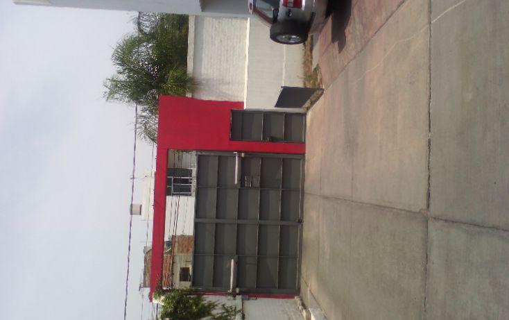 Foto de casa en condominio en venta en, 27 de septiembre, zapopan, jalisco, 1044513 no 21