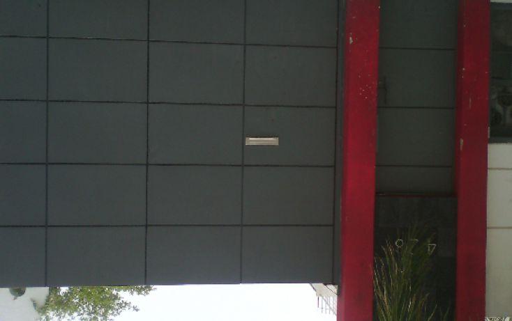 Foto de casa en condominio en venta en, 27 de septiembre, zapopan, jalisco, 1044513 no 23