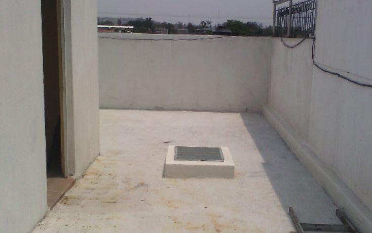 Foto de casa en condominio en venta en, 27 de septiembre, zapopan, jalisco, 1044513 no 24