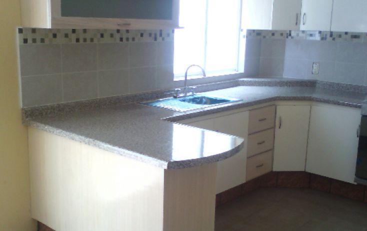 Foto de casa en condominio en venta en, 27 de septiembre, zapopan, jalisco, 1044513 no 25