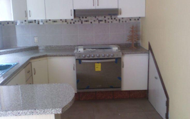 Foto de casa en condominio en venta en, 27 de septiembre, zapopan, jalisco, 1044513 no 26