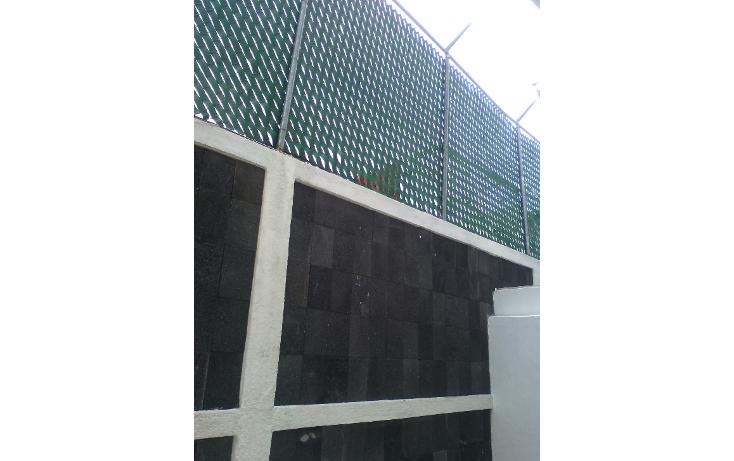 Foto de casa en venta en  , 27 de septiembre, zapopan, jalisco, 1044513 No. 28