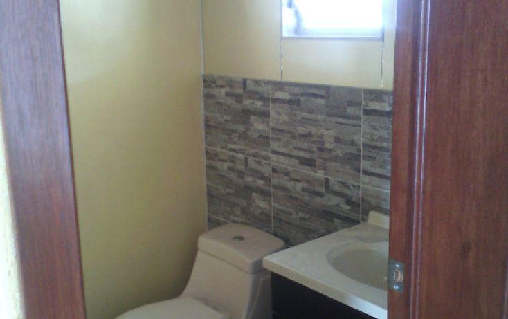 Foto de casa en condominio en venta en, 27 de septiembre, zapopan, jalisco, 1044513 no 29