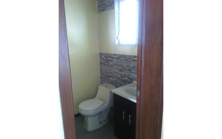 Foto de casa en venta en  , 27 de septiembre, zapopan, jalisco, 1044513 No. 30