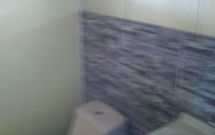 Foto de casa en condominio en venta en, 27 de septiembre, zapopan, jalisco, 1044513 no 31