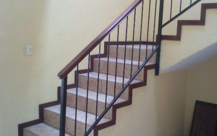 Foto de casa en condominio en venta en, 27 de septiembre, zapopan, jalisco, 1044513 no 32