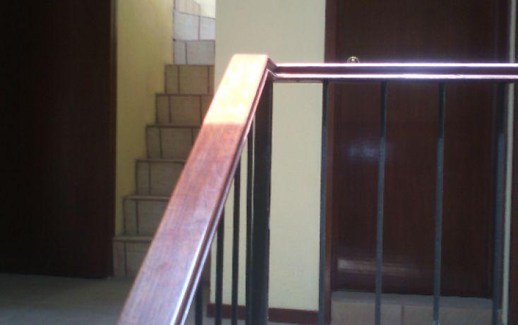 Foto de casa en condominio en venta en, 27 de septiembre, zapopan, jalisco, 1044513 no 33