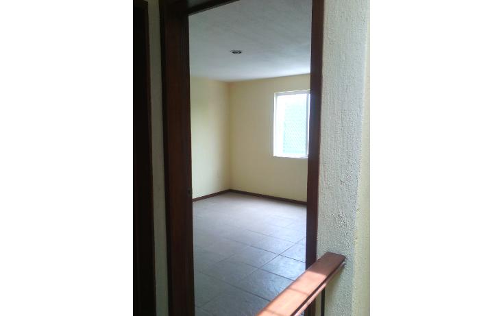 Foto de casa en venta en  , 27 de septiembre, zapopan, jalisco, 1044513 No. 34