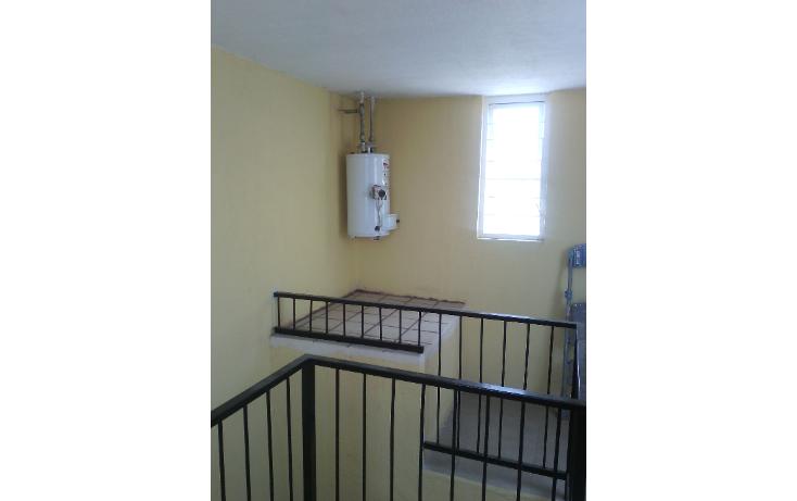 Foto de casa en venta en  , 27 de septiembre, zapopan, jalisco, 1044513 No. 36