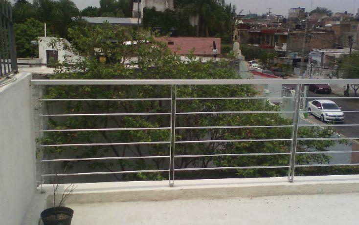 Foto de casa en condominio en venta en, 27 de septiembre, zapopan, jalisco, 1044513 no 37