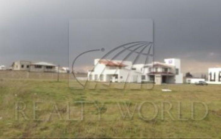 Foto de terreno habitacional en venta en 27, el mesón, calimaya, estado de méxico, 1513075 no 01