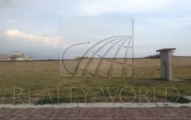 Foto de terreno habitacional en venta en 27, el mesón, calimaya, estado de méxico, 1513075 no 03