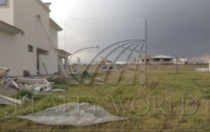 Foto de terreno habitacional en venta en 27, el mesón, calimaya, estado de méxico, 1513075 no 05