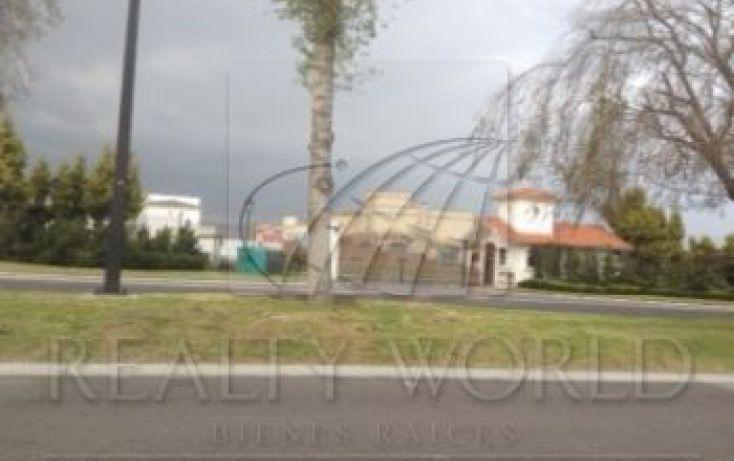Foto de terreno habitacional en venta en 27, el mesón, calimaya, estado de méxico, 1513075 no 06