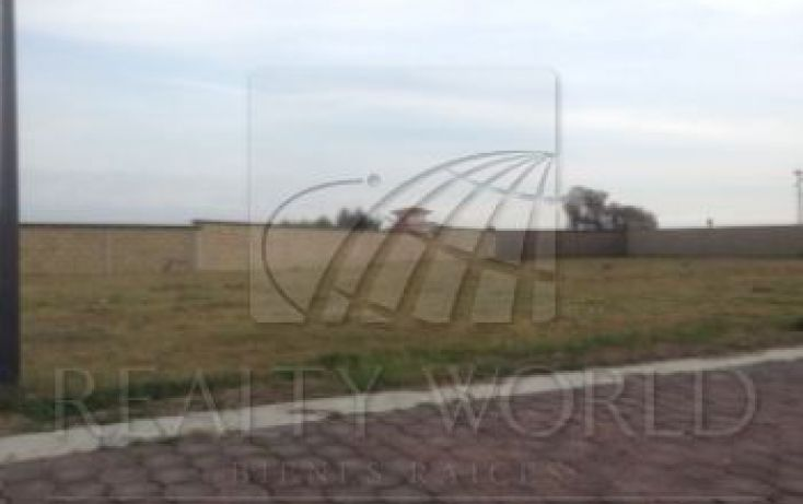 Foto de terreno habitacional en venta en 27, el mesón, calimaya, estado de méxico, 1513075 no 08