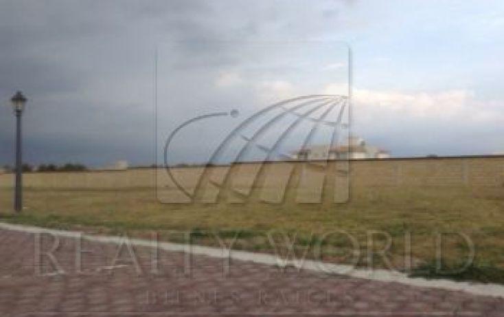 Foto de terreno habitacional en venta en 27, el mesón, calimaya, estado de méxico, 1513075 no 09