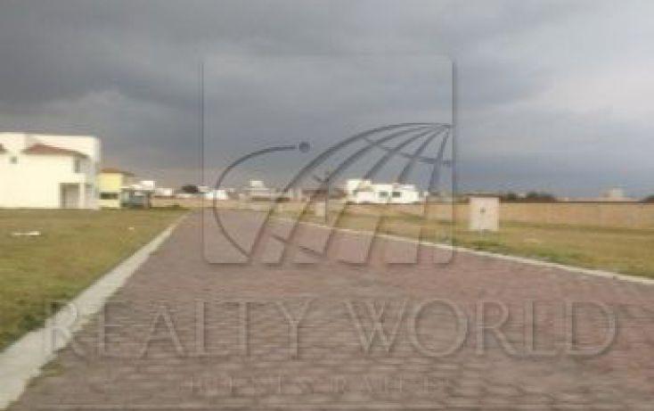 Foto de terreno habitacional en venta en 27, el mesón, calimaya, estado de méxico, 1513075 no 11
