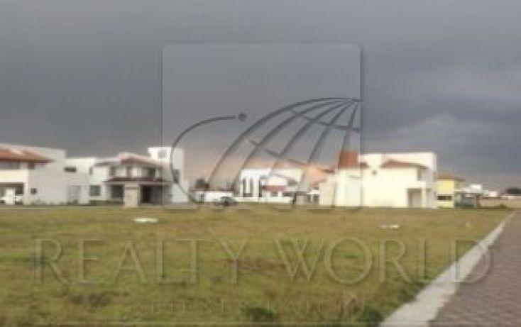 Foto de terreno habitacional en venta en 27, el mesón, calimaya, estado de méxico, 1513075 no 12