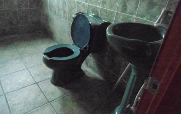 Foto de casa en venta en  27, guadalupe victoria, xalisco, nayarit, 399051 No. 04