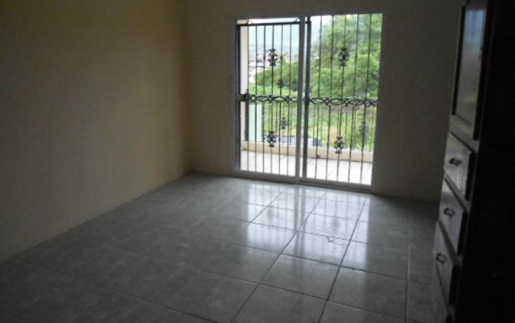 Foto de casa en venta en  27, guadalupe victoria, xalisco, nayarit, 399051 No. 06