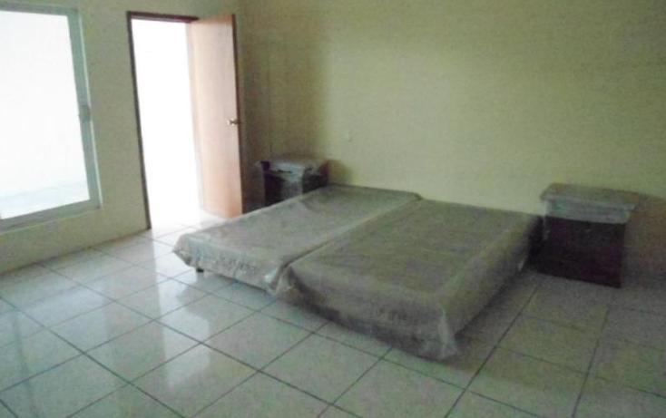 Foto de casa en venta en  27, guadalupe victoria, xalisco, nayarit, 399051 No. 10