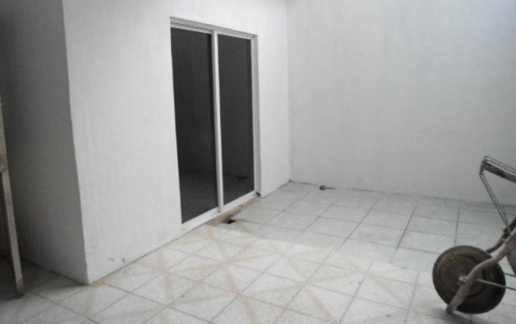 Foto de casa en venta en  27, guadalupe victoria, xalisco, nayarit, 399051 No. 15