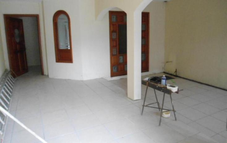 Foto de casa en venta en  27, guadalupe victoria, xalisco, nayarit, 399051 No. 18