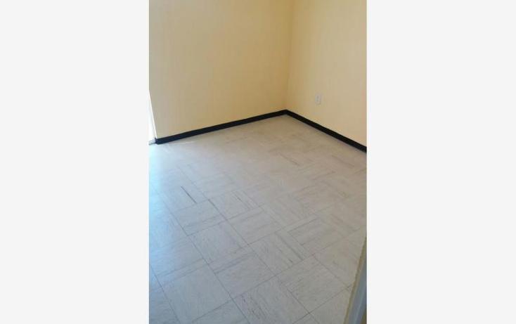 Foto de casa en venta en  27, hacienda santa clara, puebla, puebla, 2777916 No. 07