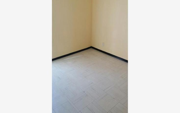 Foto de casa en venta en  27, hacienda santa clara, puebla, puebla, 2777916 No. 09