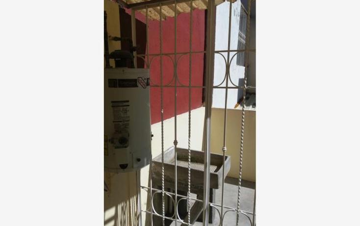 Foto de casa en venta en  27, hacienda santa clara, puebla, puebla, 2777916 No. 10