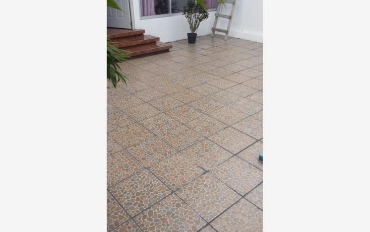 Foto de casa en venta en  27, la joya, tlaxcala, tlaxcala, 389128 No. 03