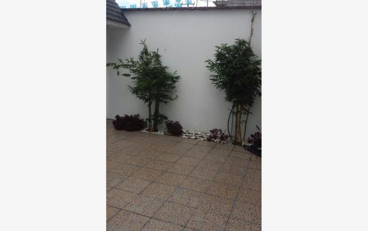 Foto de casa en venta en  27, la joya, tlaxcala, tlaxcala, 389128 No. 04