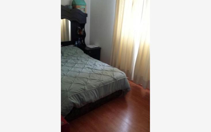 Foto de casa en venta en  27, la joya, tlaxcala, tlaxcala, 389128 No. 08