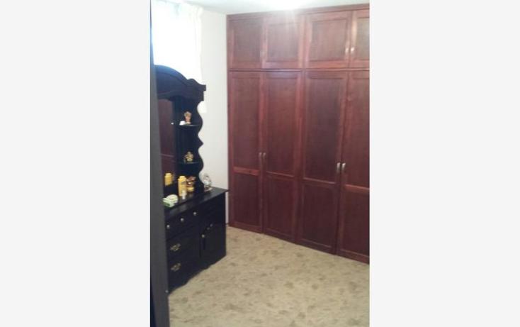 Foto de casa en venta en  27, la joya, tlaxcala, tlaxcala, 389128 No. 09