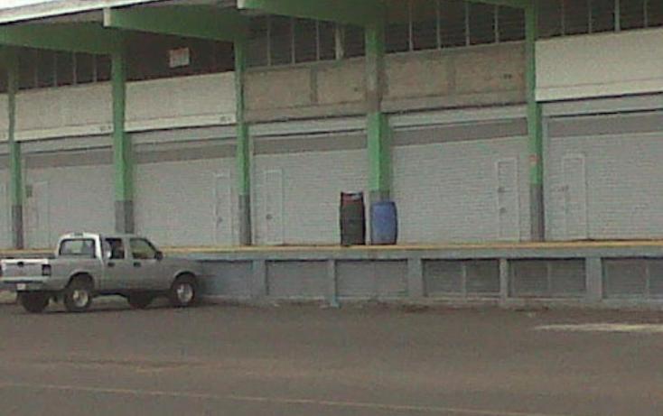 Foto de bodega en venta en  27, la rinconada, zamora, michoacán de ocampo, 410981 No. 03