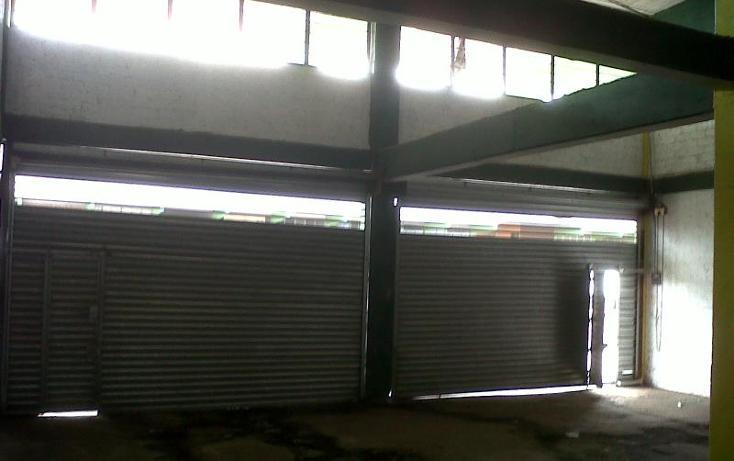 Foto de bodega en venta en  27, la rinconada, zamora, michoacán de ocampo, 410981 No. 12