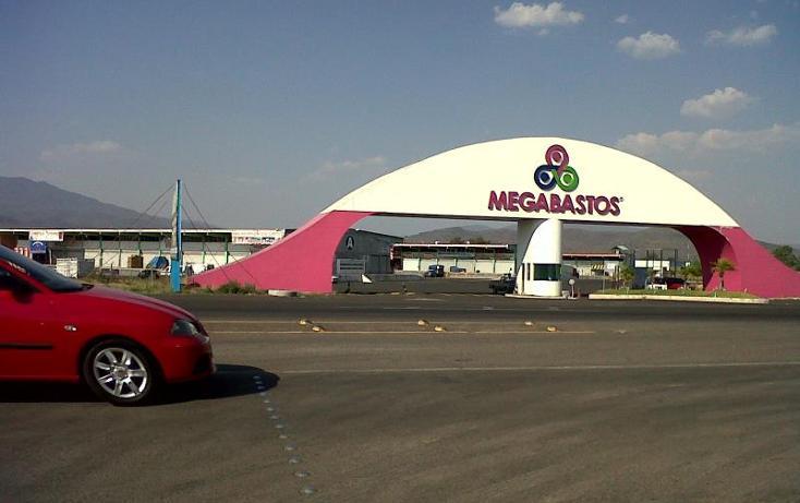 Foto de bodega en venta en  27, la rinconada, zamora, michoacán de ocampo, 410981 No. 14