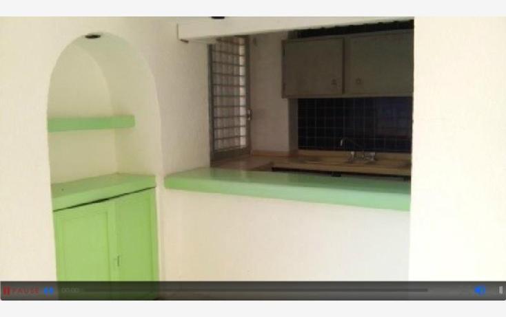Foto de casa en venta en  27, las playas, acapulco de juárez, guerrero, 1479877 No. 04