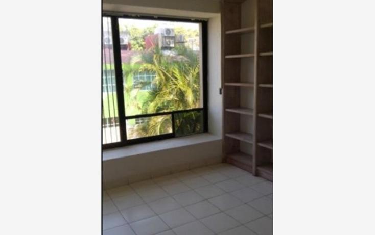Foto de casa en venta en  27, las playas, acapulco de juárez, guerrero, 1479877 No. 08