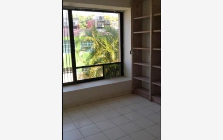 Foto de casa en venta en  27, las playas, acapulco de juárez, guerrero, 1479877 No. 10
